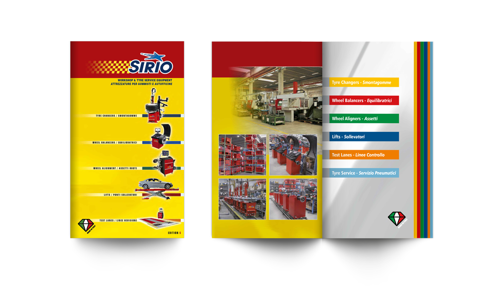cataloghino_sirio_ed6_int