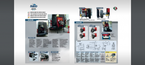 info-sirio-n-107-mobile-service-tyre-changer-balancer