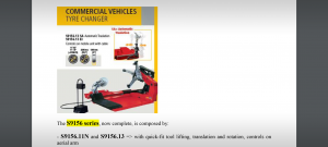 info-sirio-n-98-new-s9156-truck-tyre-changer-series