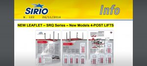 info-sirio-n-122-new-leaflet-srq-4-post-lifts-cop