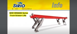 new-srs8000-series-truck-scissor-lifts_img