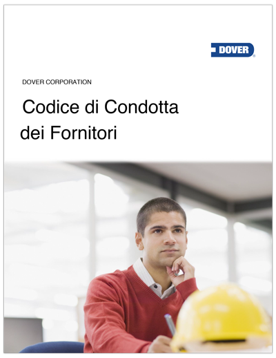 Dover-Supplier-Code-of-Conduct---Final-ITA-COP