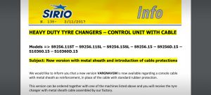 INFO-SIRIO-n.135---Heavy-Duty-Tyre-Changers---Control-Unit-with-Cable_COP